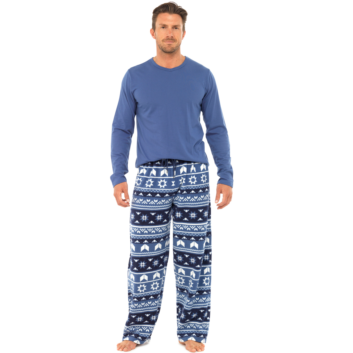 Shop online for Men's Pajamas: Lounge & Sleepwear at newbez.ml Find robes, pajamas & loungewear. Free Shipping. Free Returns. All the time. Skip navigation. Give the card that gives! We donate 1% of all Gift Card sales to local nonprofits. Shop Gift Cards. Designer.
