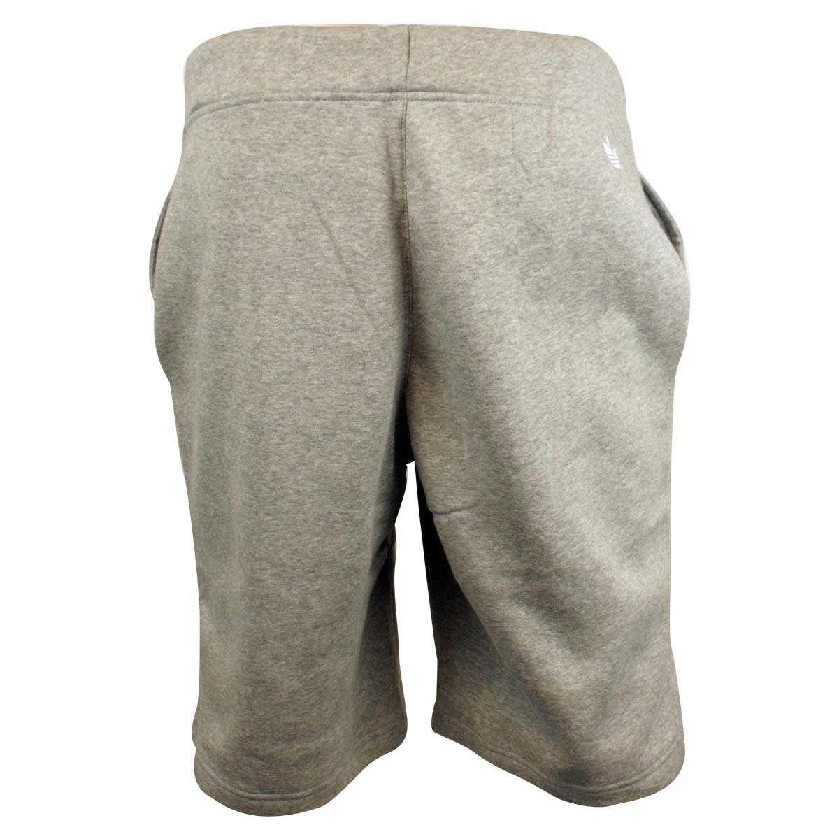 adidas sweat shorts