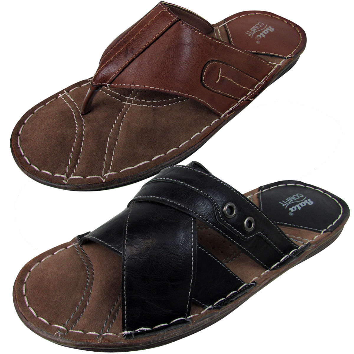 Bata Dress Shoes