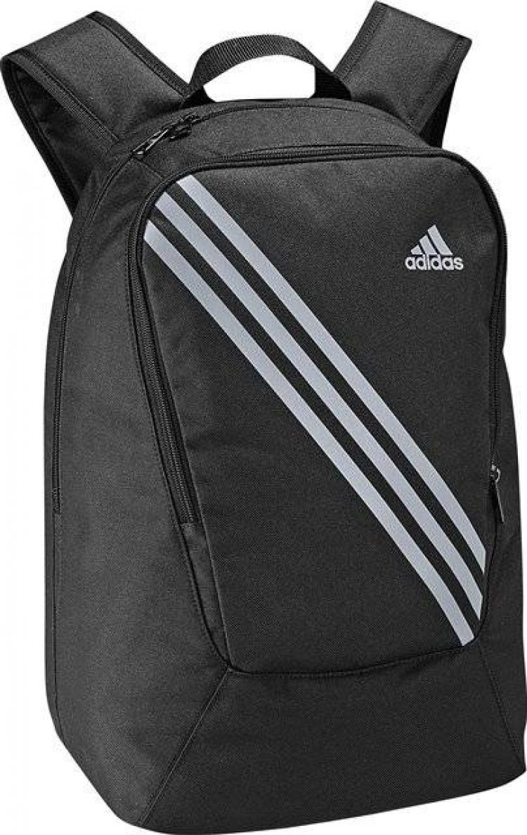 the gallery for gt adidas college bags