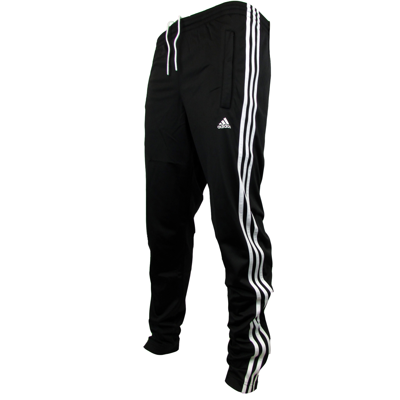 Buy Adidas Sweatsuit Black Off55 Discounted