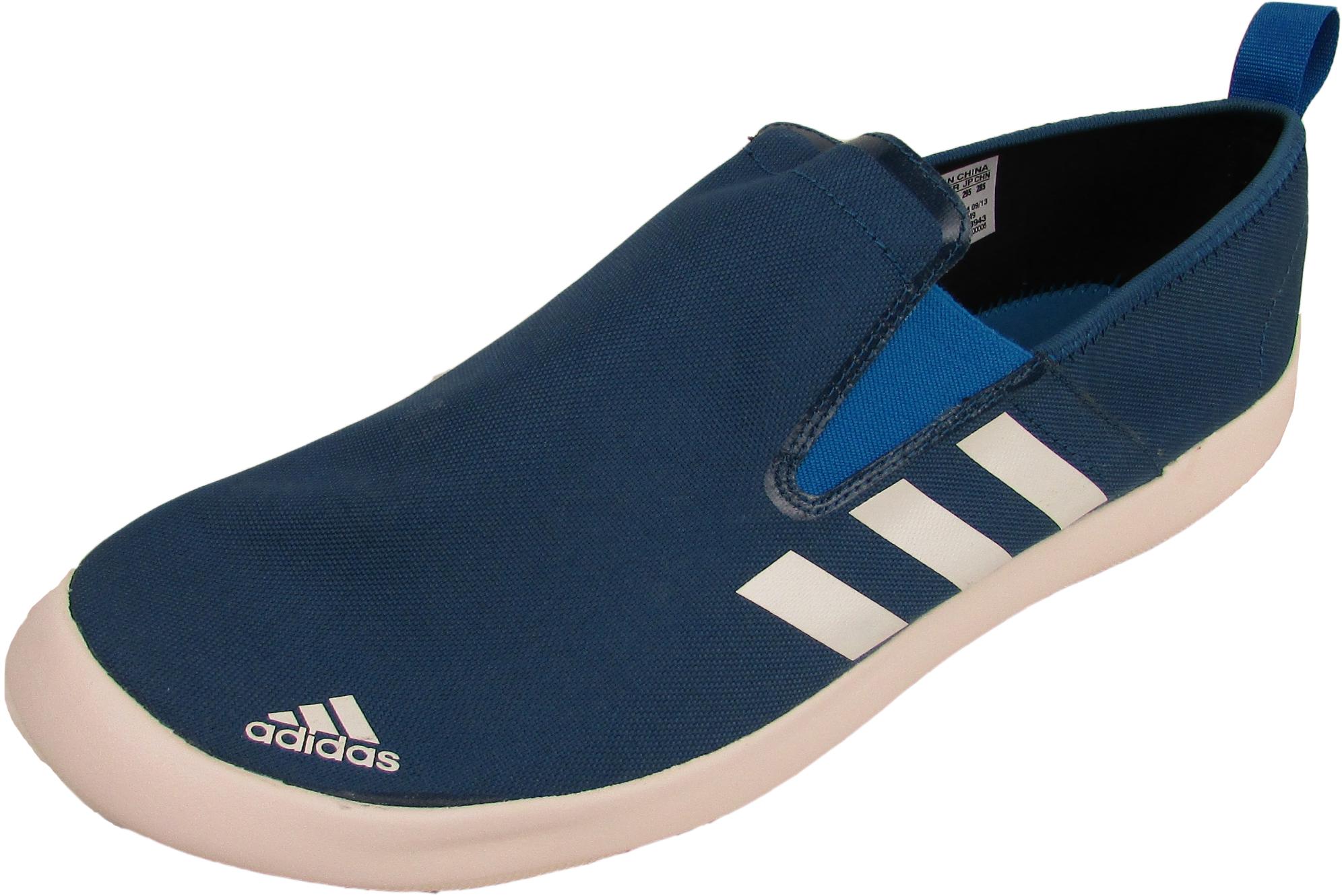 adidas shoes adidas shop buy adidas