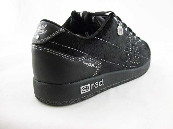 ecko shoes for girls - photo #24