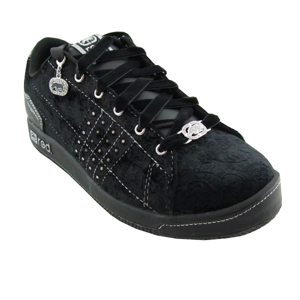 ecko shoes for girls - photo #31