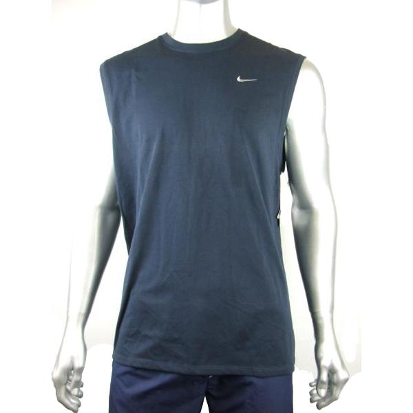 Nike Dri Dry Fit Mens Running Vest T Shirt Top S Xxl Ebay