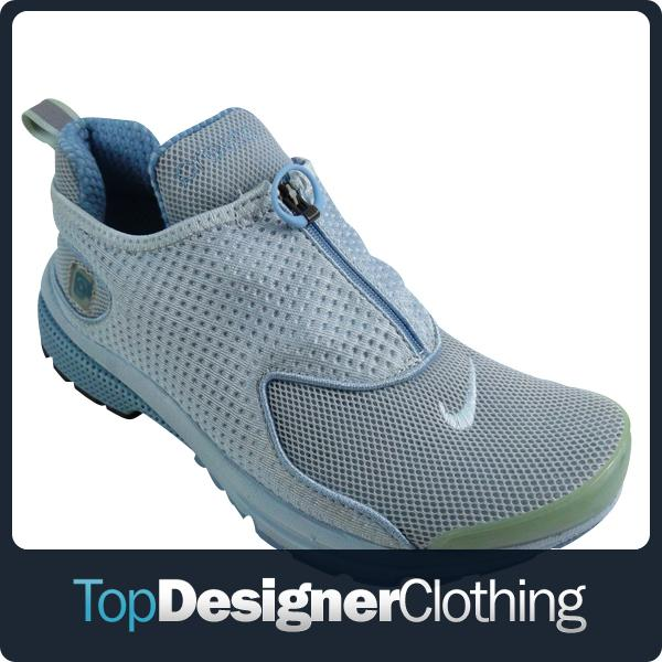 Nike Air Presto Zip