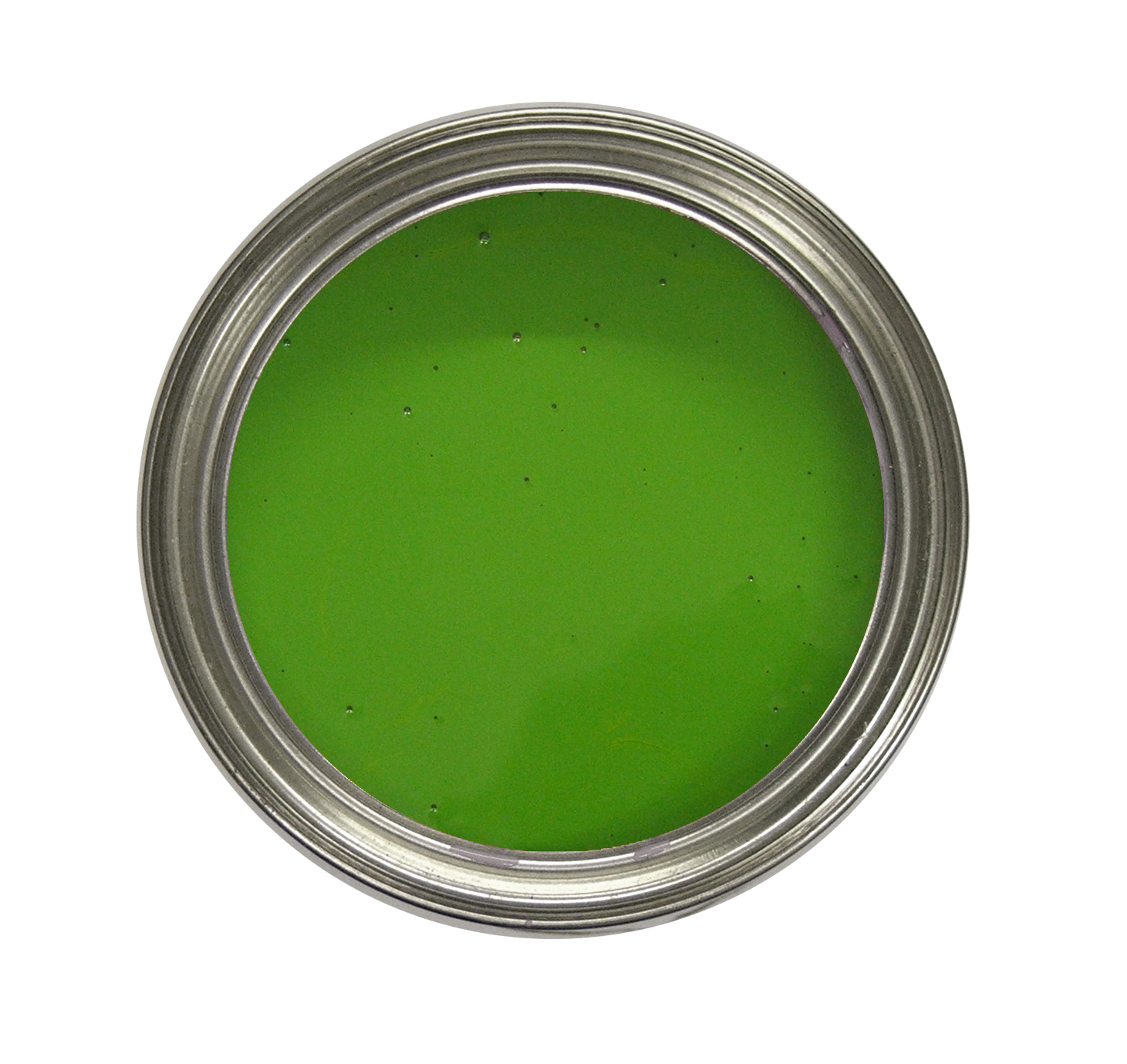 Green Paint Dark Color Testors Car And Truck 3a4b21