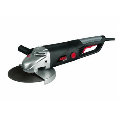 Skil-9780-2000W-Large-9-Angle-Grinder-NEW-F0159780AC
