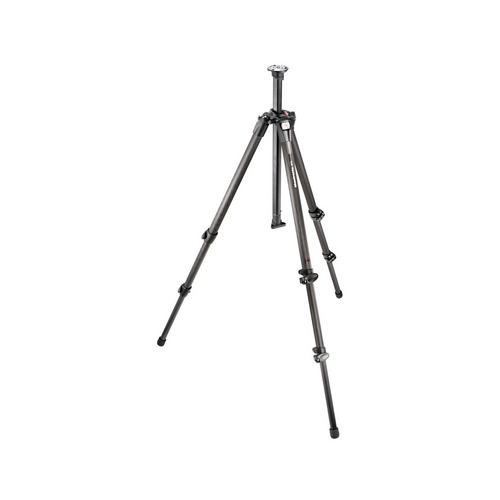 Manfrotto-055CX3-Carbon-Fibre-3-Section-Lightweight-Camera-Tripod