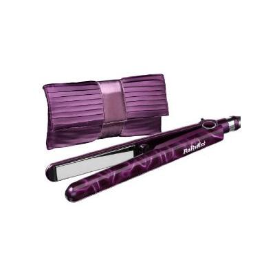 Babyliss Pro 230 Elegance Hair Straightener Purple