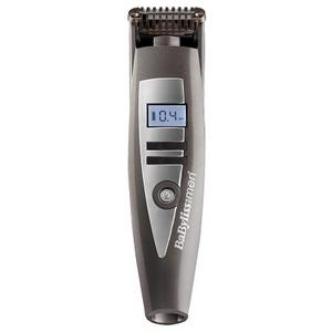 BaByliss For Men 7890U i-stubble Trimmer New For Men Preview