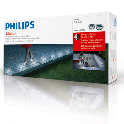Top 28 Philips Solar Christmas Lights Solar Led