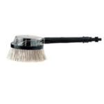 View Item Bosch F016800210 Aquatak - Fixed Rotary Brush
