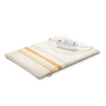 View Item The Beurer Heating Pad HK25 is designed for warming the human body