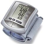 View Item Beurer BC16 Wrist blood pressure monitor