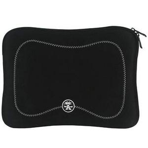 Crumpler Gimp 13  Air Black Sleeve Case Bag Preview