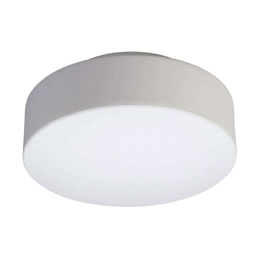 320813110 Modern Ceiling Wall Light Lamp Lantern Sconce Fitting Decorative IP44 Enlarged Preview