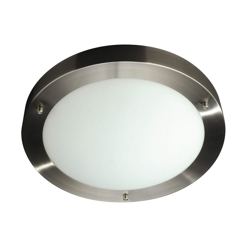 320101710 Modern Ceiling Wall Light Lamp Lantern Sconce Fitting Decorative IP44 Enlarged Preview