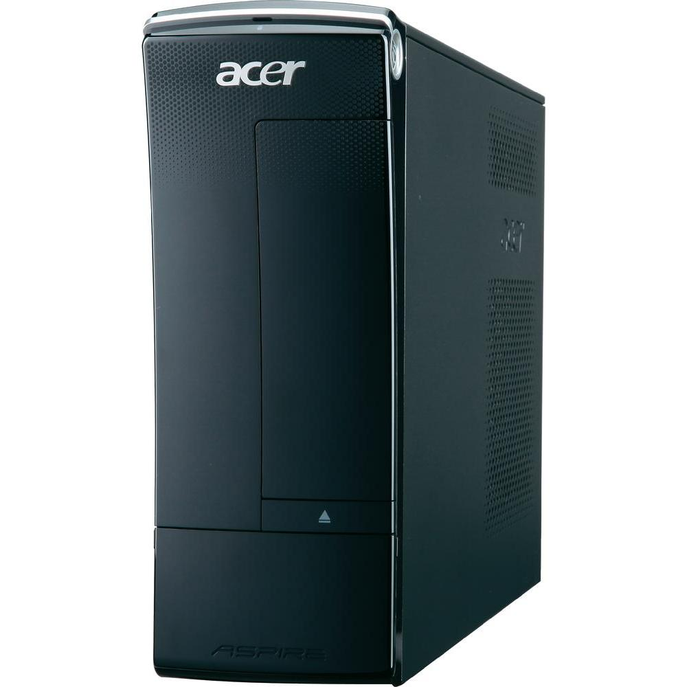 how to add ram in a acer aspire desktop pc