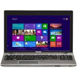 View Item Toshiba P855-335 Intel Core i7 Processor 12Gb Ram 1Tb HD 15.6 inch Laptop Silver