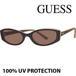Guess Ladies Sunglasses Stylish 100% UV Protection New  Preview