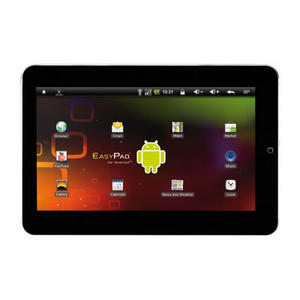 "EasyPix EasyPad 700 Android 7"" Tablet PC Wifi 3G USB SD Preview"