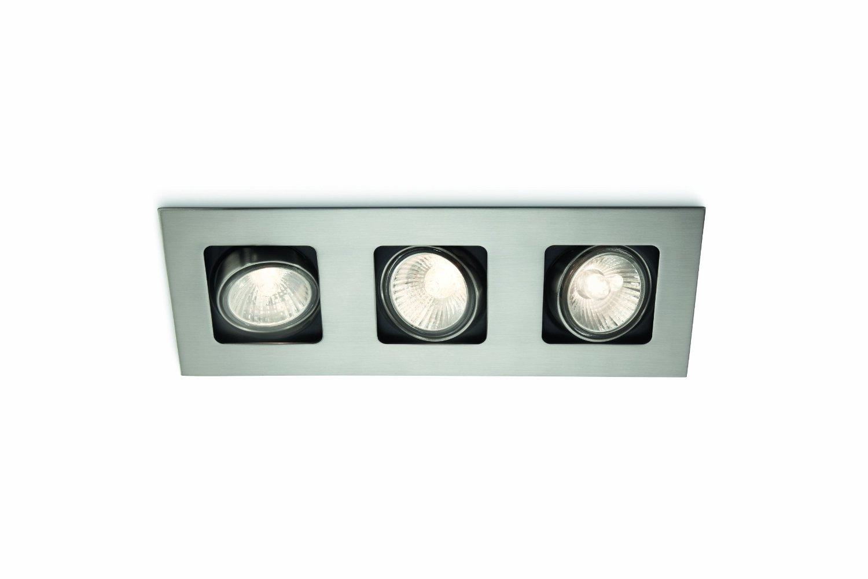 593031716 Modern Ceiling Wall Light Lamp Lantern Spot