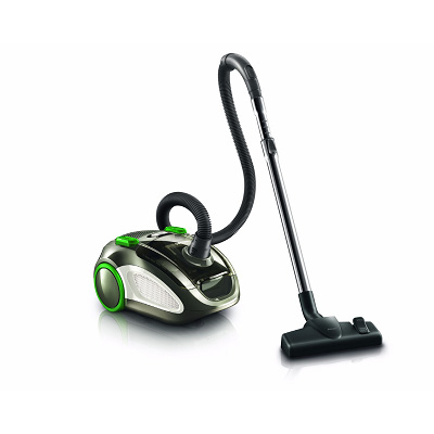 Philips FC8144 Energy Saving Vacuum Cleaner Hoover   Enlarged Preview