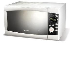 Dimplex Microwave 900 watt White 5 power levels NEW Preview