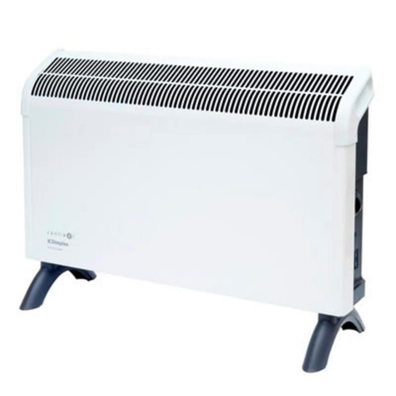Best type of portable heater for house - Types of heaters for your home ...