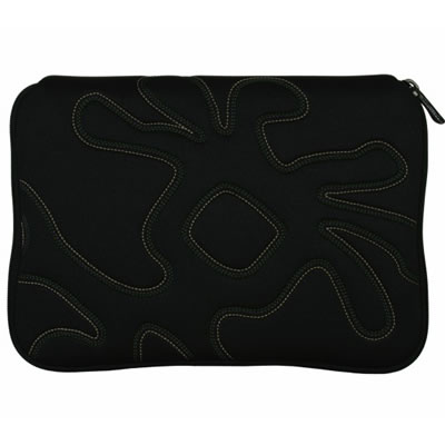 Crumpler The Gimp 10inch Special Editin Laptop Sleeve Enlarged Preview