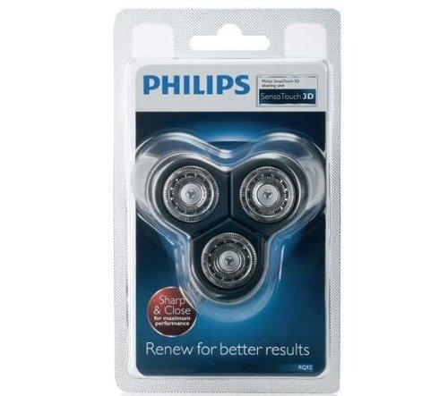 philips rq12 40 scherkopf ultratrack scherk pfe philips. Black Bedroom Furniture Sets. Home Design Ideas