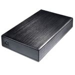 View Item LaCie Rikiki Portable 1TB External Hard Drive USB 3.0