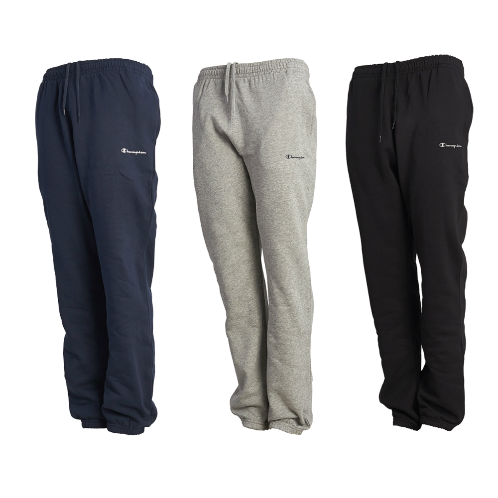 Try our Boys Sweatpants at Lands' End. Everything we sell is Guaranteed. Period.® Since