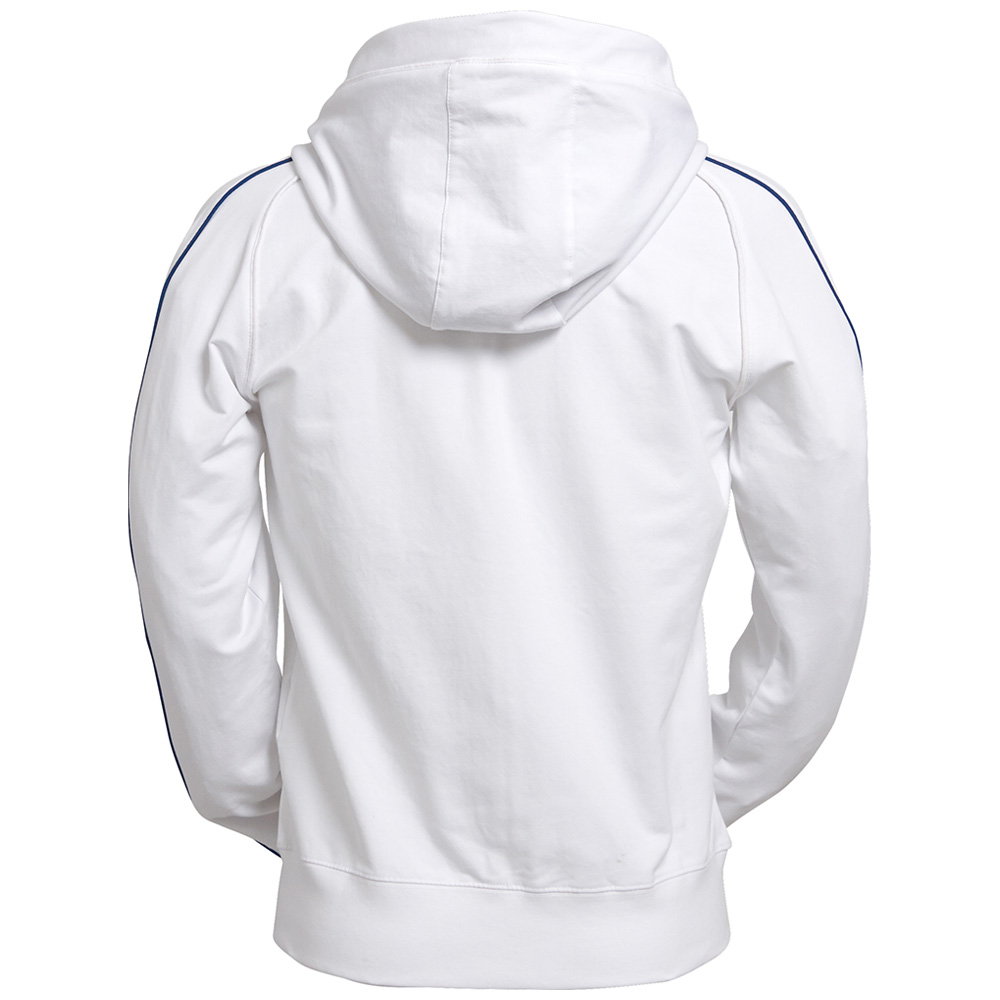 Find great deals on eBay for plain white hoodies. Shop with confidence.
