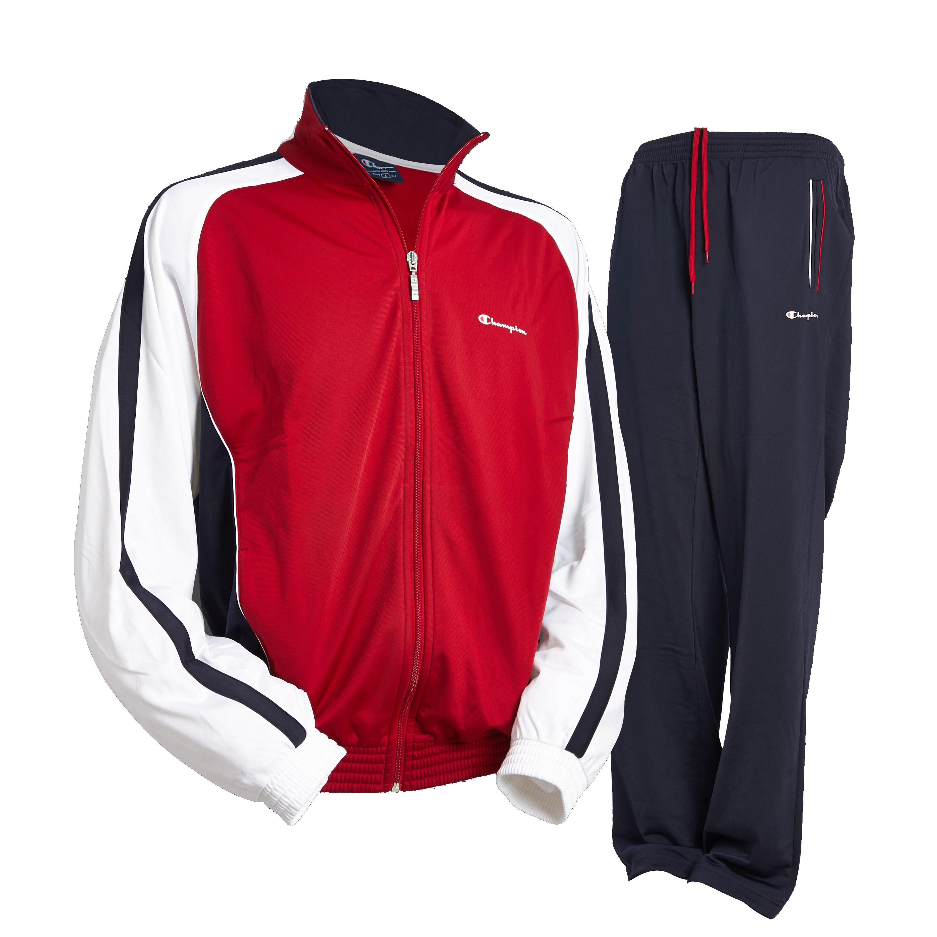 Adidas Mens Jogging Suits Images Best Ideas About
