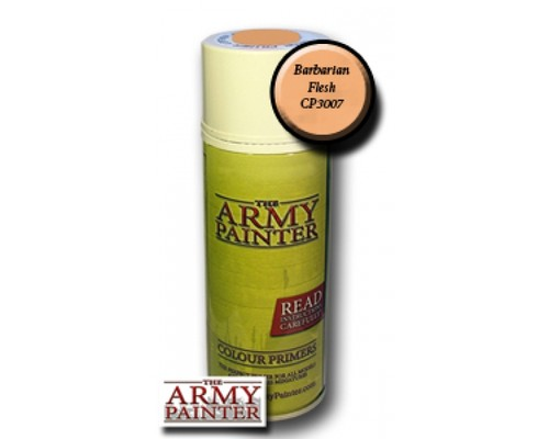 The Army Painter Spray Paint Colour Primer Varnish Brand New All Colours Ebay