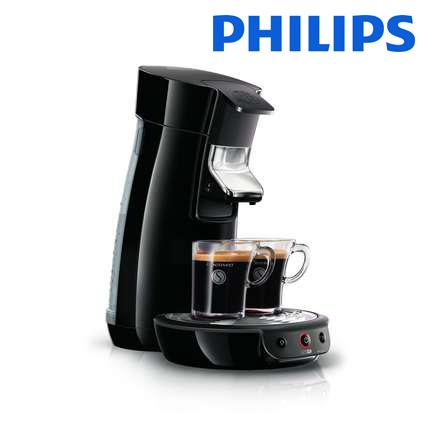 philips senseo hd7825 60 coffee pod system viva cafe. Black Bedroom Furniture Sets. Home Design Ideas
