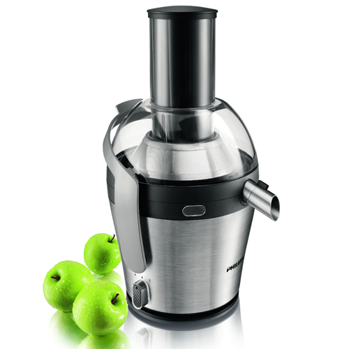 Friday juicer sales black
