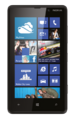 Nokia Lumia 820 Windows Smartphone - SIM FREE - Refurbished Grade A