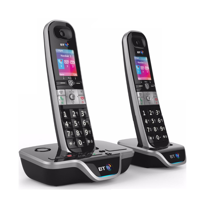 Bt phone blocker - mobile phone blocker Donnacona