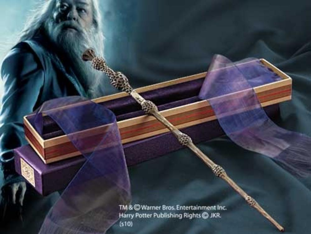 404 not found 1 gamesquest for Elder wand price