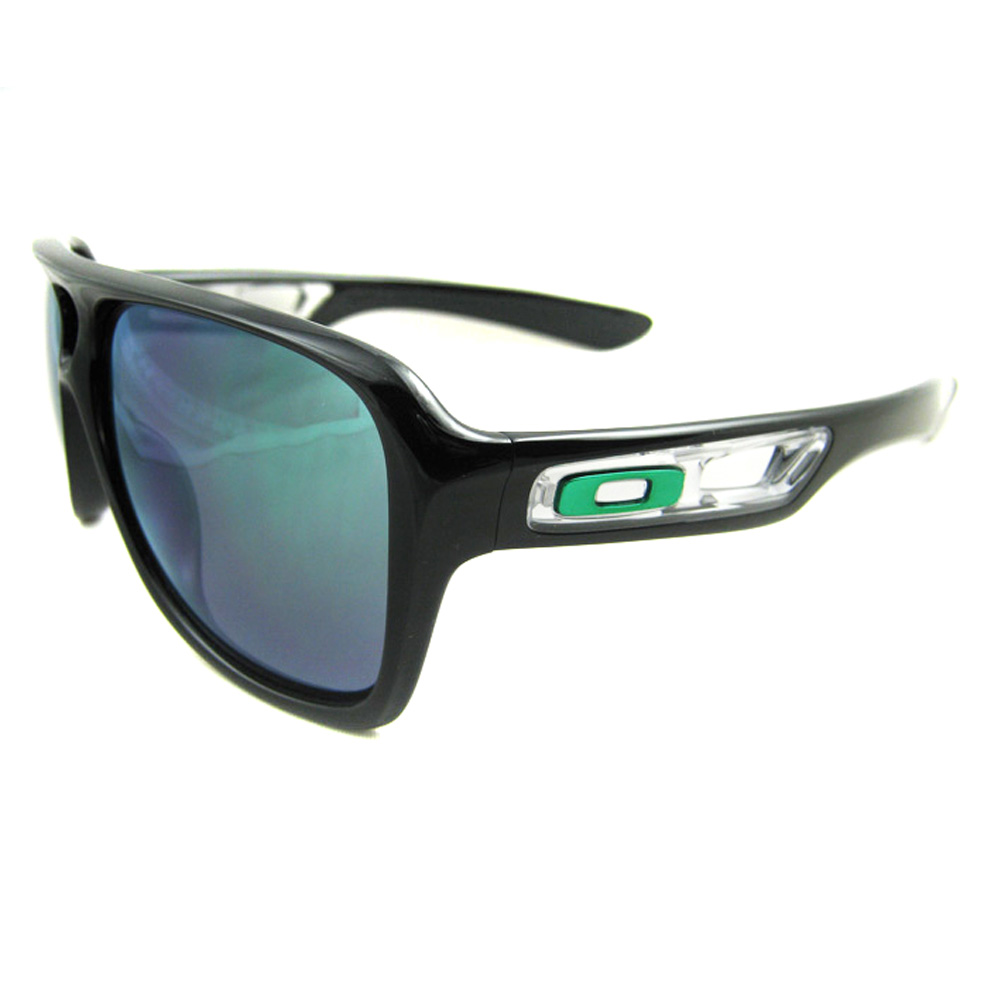 181877f923 Oakley Dispatch Icons « Heritage Malta