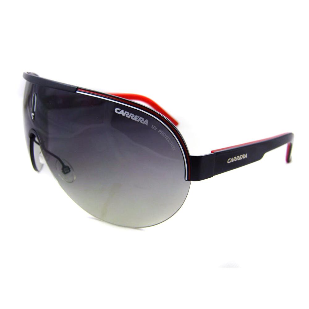 f4d7d421dd1 Carrera Sunglasses Wiki