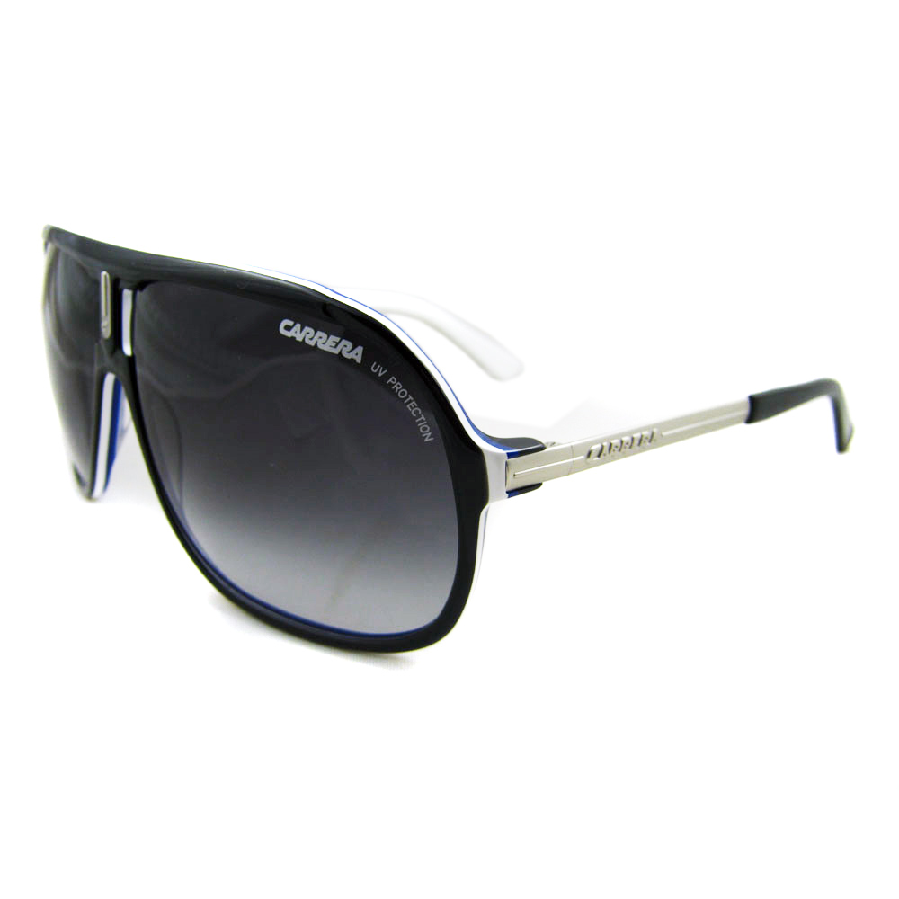 Carreras Sunglasses Price