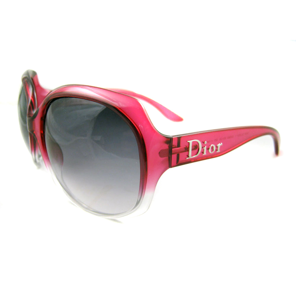 907993d2fe1 Dior Rimless Sunglasses