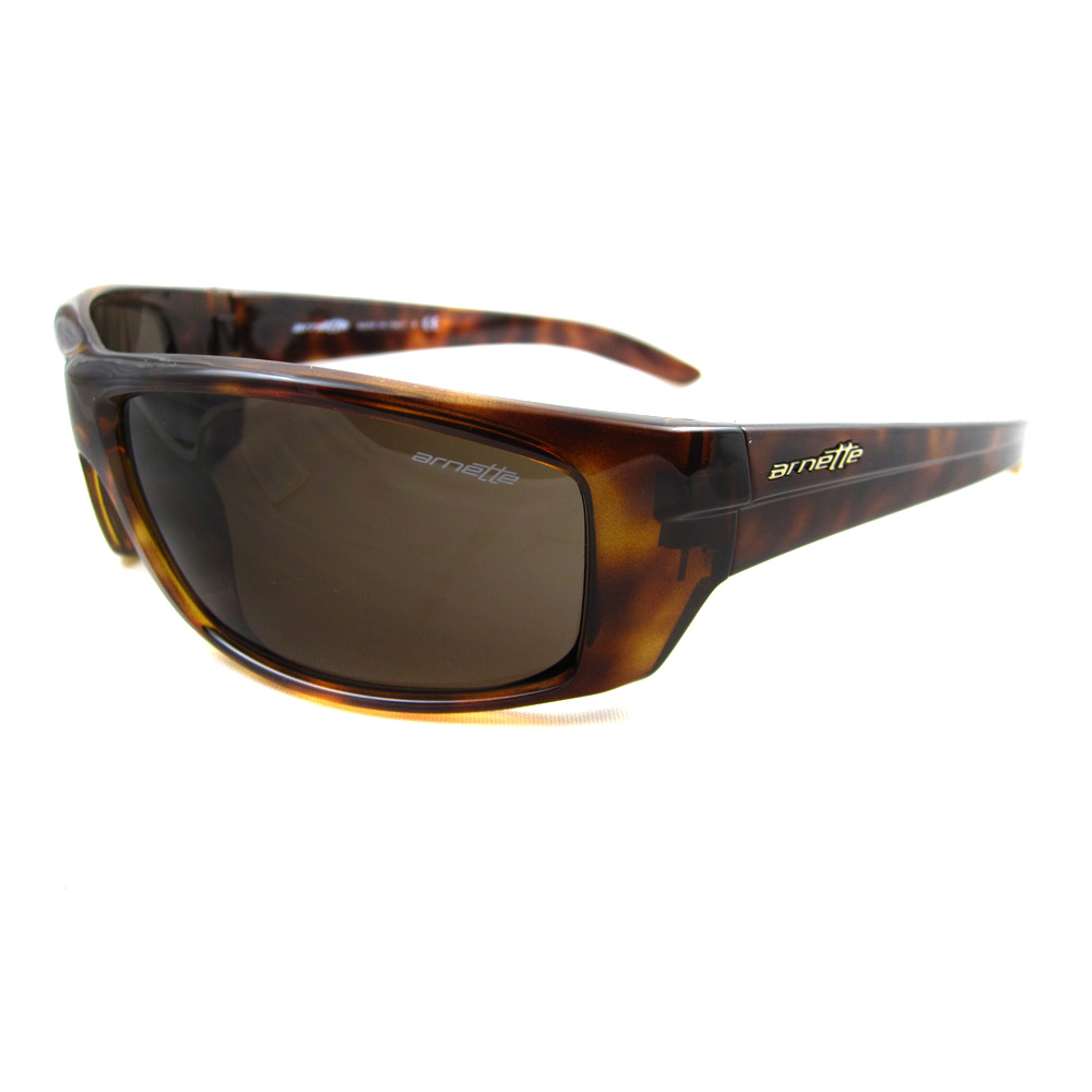 bolle polarized sunglasses  sunglasses oakley