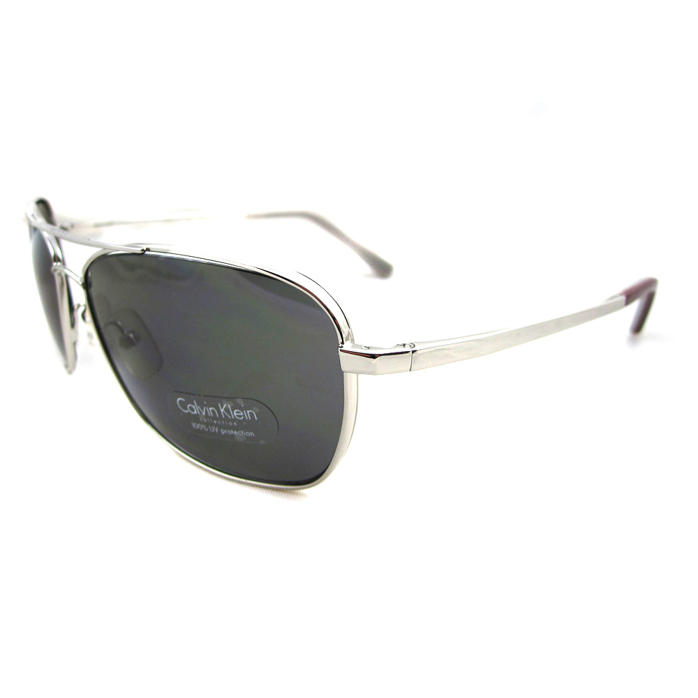 aviator sunglasses polarized  sunglasses oakley
