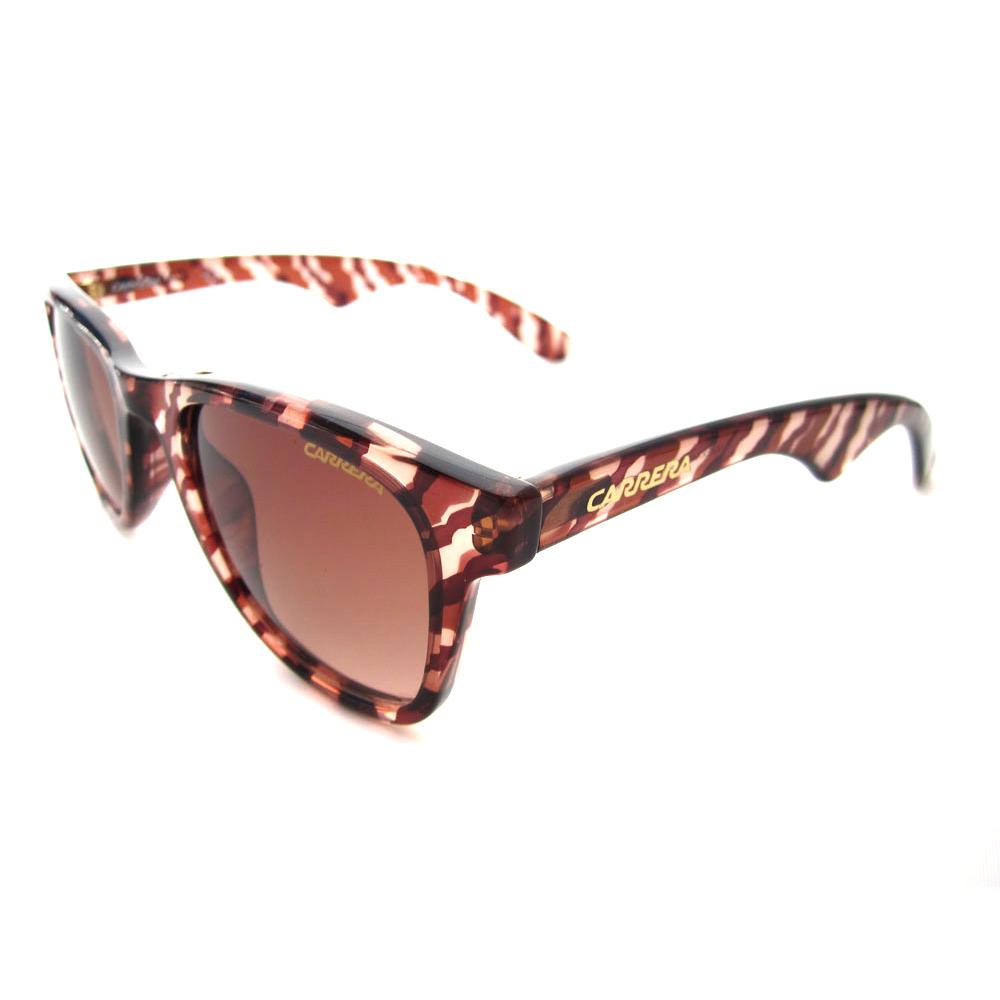 sunglasses 6000 864 m2 pink camo