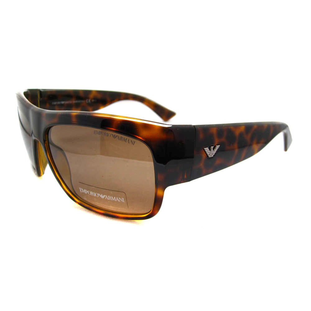 f8db8e1c308 Giorgio Armani Shield Sunglasses